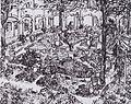 Van Gogh - Garten des Hospitals in Arles.jpeg