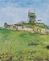 Van Gogh - Le Moulin de la Galette8.jpeg