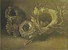 Van Gogh - Stillleben mit drei Vogelnestern3.jpeg