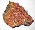 Vanadinite (2932218733).jpg