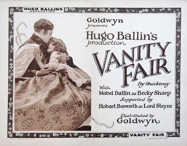 File:Vanity Fair lobby card 1923.JPG