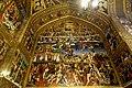 Vank Cathedral, Esfahan - 03-30-2013.jpg