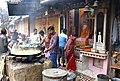 Varanasi, India (23524612435).jpg