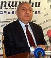 Vardan Bostanjyan2.jpg