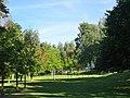 Varkausring, Pirna DSC06615.jpg