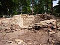 Varnhem innan munkarna kom, den 13 juni 2007, bild 6.jpg