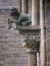 Fil:Varnhems klosterkyrka N portal detalj 4750.jpg