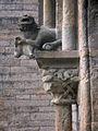Varnhems klosterkyrka N portal detalj 4750.jpg