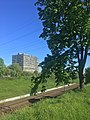 Varshavskoye Highway 3-87, Moscow - 8326.jpg