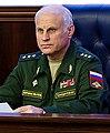 Vasiliy Tonkoshkurov (2016).jpg