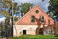Vatrānes muižas kompleksa ēkas drupas, Vatrāne, Ķeipenes pagasts, Ogres novads, Latvia.jpg