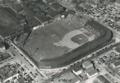 Vaughn Street Park, 1951 (1).png