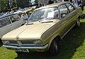 Vauxhall Viva HC (1973) (34706054712).jpg