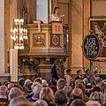 Vaxholms kyrka 4913 (22766728793).jpg