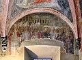 Vecchietta, cappella di san martino, 1435-39 ca., santi pastori, monaci e anacoreti, 01.jpg