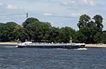 Vecht (ship, 1965) 001.JPG