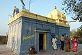 Veerattakaasar Temple Kanchipuram.jpg