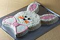Vegan Bunny Cake (5644516137).jpg