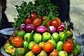 Vegetables to preparing Salad (02).jpg