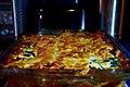 Vegetarian-lasagna .jpg