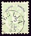 Veglia 1885 3kr Kü4.jpg