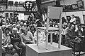 Veiling Rietveld-Meubelen (zgn. Birza-collectie) bij Christies Amsterdam Riet, Bestanddeelnr 933-6677.jpg