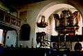 Veitskirche Heiligenstadt Innenraum.jpg