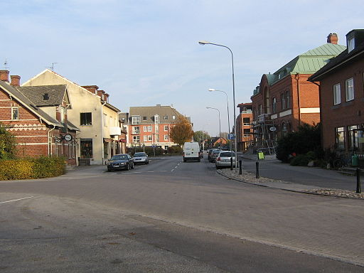 Welcome - Biblioteken i Vellinge