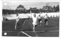 Velodrom, 100 méteres síkfutás, cél - 1928.10.07 (16).tif