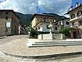 Veneto Domegge di Cadore IMG 7263.jpg