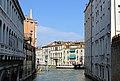 Venezia Rio di Ca Foscari R01.jpg