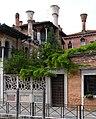 Venice Chimneys 7 (7233598836).jpg