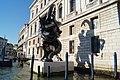 Venice in May 2017 (24).jpg