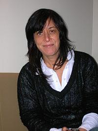Verónica Chen-2007.JPG