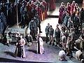 Verdi Attila SAM 0431.JPG
