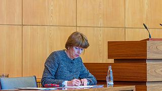 Vereidigung und Amtseinführung von Oberbürgermeisterin Henriette Reker-4196.jpg