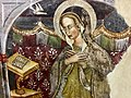 Verkündigung, Maria, Ausschnitt.jpg