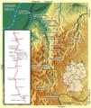Verlaufskarte Murgtalbahn.png