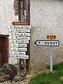 Verlin-FR-89-panneaux indicateurs routiers-01.jpg