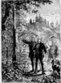 Verne - La Maison à vapeur, Hetzel, 1906, Ill. page 123.png