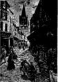 Verne - P'tit-bonhomme, Hetzel, 1906, Ill. page 377.png