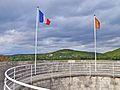 Vernon, Sommet de la Tour des Archives, Journées du Patrimoine 2011 - 15.jpg