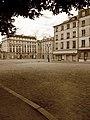 Versailles - Place Saint-Louis - 20130811 (1).jpg