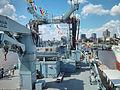 Versorgungsschiff-bonn-deck.jpg