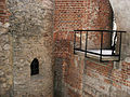 Versunkener Wawel - 01.jpg