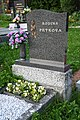 Veselí-evangelický-hřbitov-komplet2019-099.jpg