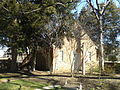 Vestry house, Pohick Church.jpg
