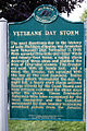 Veteran's Day Storm.jpg