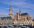 Veurne Sint-Walburga R01.jpg