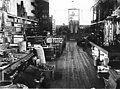 Veysey and Co general store interior, Hoquiam, Washington, probably between 1890 and 1900 (WASTATE 288).jpeg